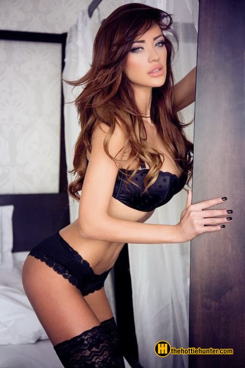 sexy-lingerie-6