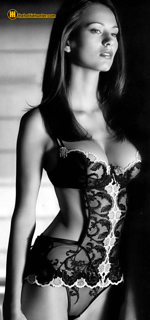 sexy-lingerie-8