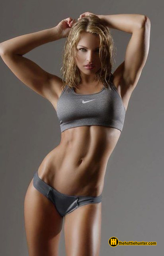sexy-fit-girls-14