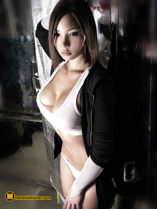asian-invasion-9