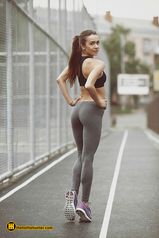 hot yoga pants 8
