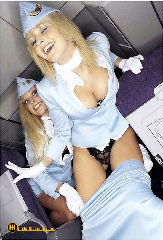hottie cosplay 2