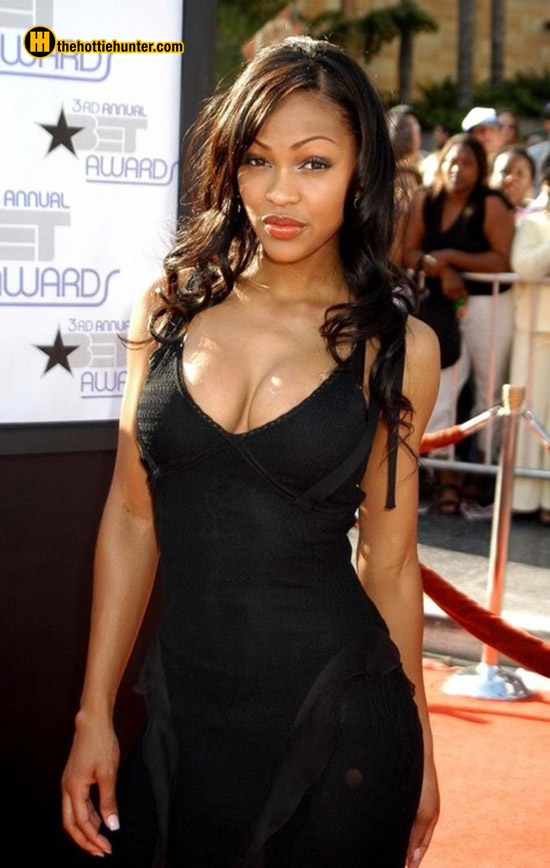 meagan good 11