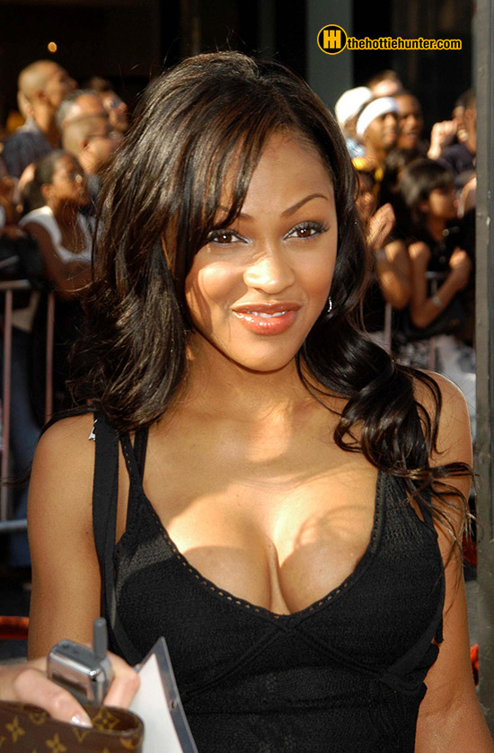 meagan good 13