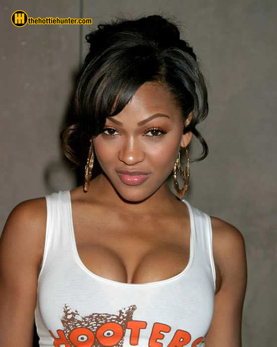 meagan good 10